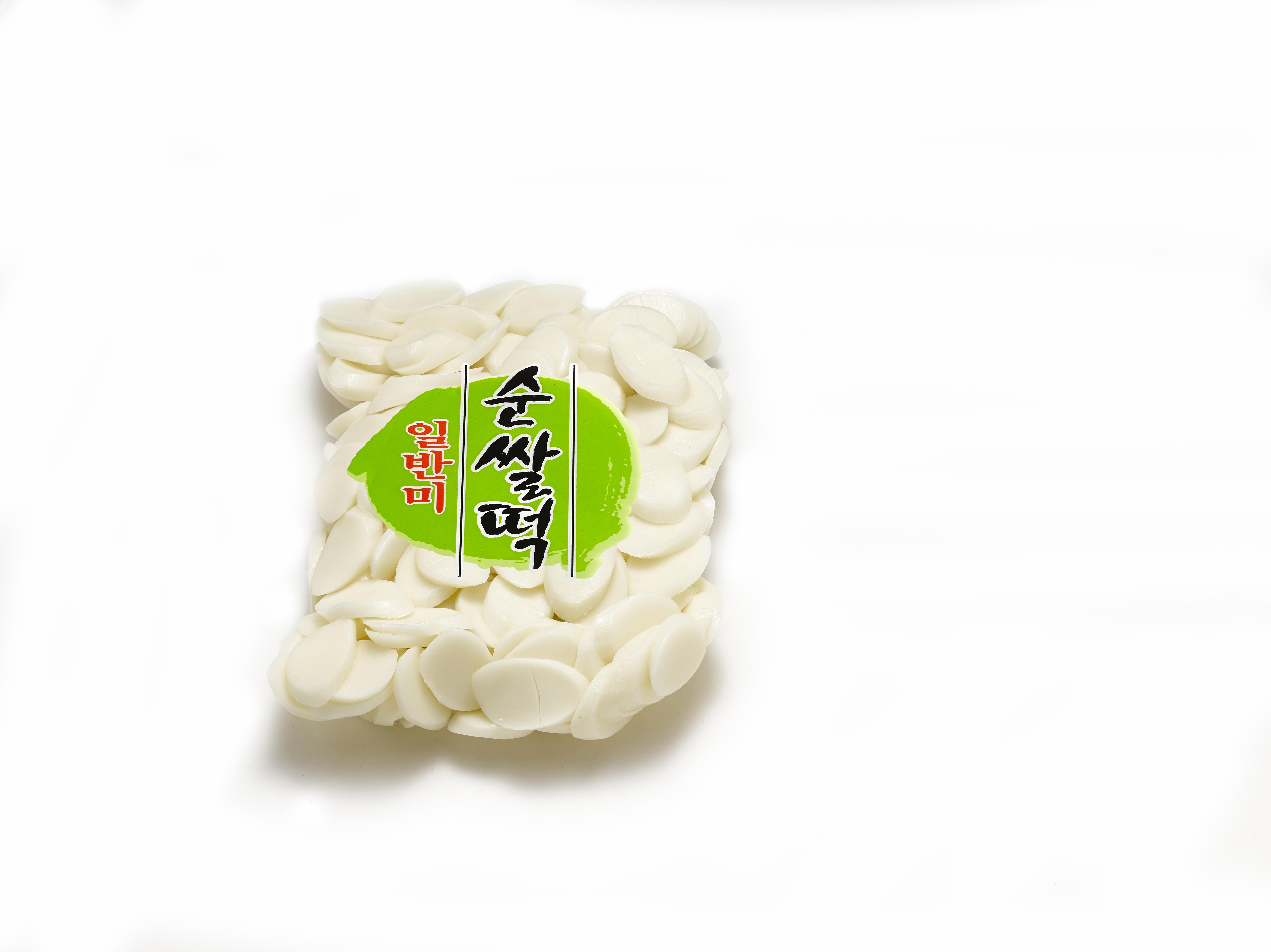 (주)맛찬들백미식품